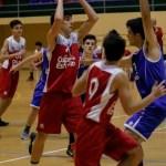 _p2a5855 Categoría Junior Masculino. Riba-roja C.T. vs Campanar Conselleria.