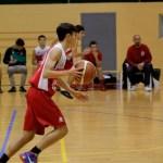 _p2a5872 Categoría Junior Masculino. Riba-roja C.T. vs Campanar Conselleria.