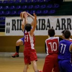 _p2a5970 Categoría Junior Masculino. Riba-roja C.T. vs Campanar Conselleria.