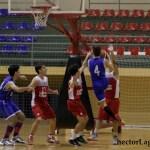 _p2a5989 Categoría Junior Masculino. Riba-roja C.T. vs Campanar Conselleria.