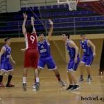 _p2a6116 Categoría Junior Masculino. Riba-roja C.T. vs Campanar Conselleria.