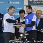 dsc_0027 68ª Vuelta Ciclista a la Comunitat Valenciana