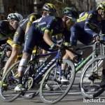 dsc_0151 68ª Vuelta Ciclista a la Comunitat Valenciana