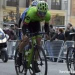 dsc_0204 68ª Vuelta Ciclista a la Comunitat Valenciana
