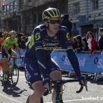 dsc_0238 68ª Vuelta Ciclista a la Comunitat Valenciana