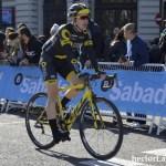 dsc_0267 68ª Vuelta Ciclista a la Comunitat Valenciana