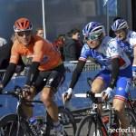 dsc_0286 68ª Vuelta Ciclista a la Comunitat Valenciana