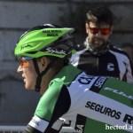 dsc_0290 68ª Vuelta Ciclista a la Comunitat Valenciana