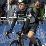 dsc_0295 68ª Vuelta Ciclista a la Comunitat Valenciana