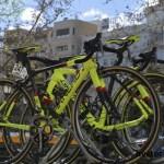 dsc_0488 68ª Vuelta Ciclista a la Comunitat Valenciana