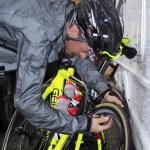 fp2a1130 68ª Vuelta Ciclista a la Comunitat Valenciana