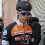 fp2a1143 68ª Vuelta Ciclista a la Comunitat Valenciana