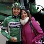 fp2a1151 68ª Vuelta Ciclista a la Comunitat Valenciana