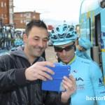 fp2a1156 68ª Vuelta Ciclista a la Comunitat Valenciana