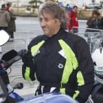 fp2a1167 68ª Vuelta Ciclista a la Comunitat Valenciana
