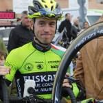fp2a1169 68ª Vuelta Ciclista a la Comunitat Valenciana