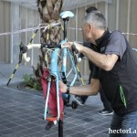 fp2a1564 68ª Vuelta Ciclista a la Comunitat Valenciana