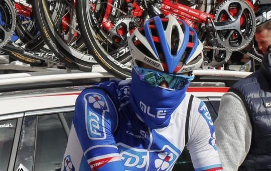 fp2a9068 68ª Vuelta Ciclista a la Comunitat Valenciana