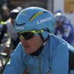 _p2a1216 68ª Vuelta Ciclista a la Comunitat Valenciana