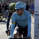 _p2a1227 68ª Vuelta Ciclista a la Comunitat Valenciana