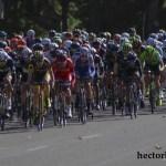 _p2a1271 68ª Vuelta Ciclista a la Comunitat Valenciana