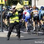 _p2a1284 68ª Vuelta Ciclista a la Comunitat Valenciana