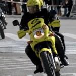 _p2a1294 68ª Vuelta Ciclista a la Comunitat Valenciana