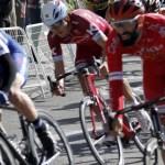 _p2a1301 68ª Vuelta Ciclista a la Comunitat Valenciana