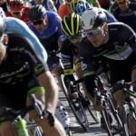_p2a1302 68ª Vuelta Ciclista a la Comunitat Valenciana
