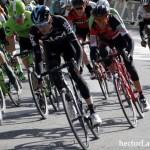 _p2a1306 68ª Vuelta Ciclista a la Comunitat Valenciana