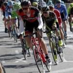 _p2a1313 68ª Vuelta Ciclista a la Comunitat Valenciana