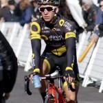 _p2a1331 68ª Vuelta Ciclista a la Comunitat Valenciana