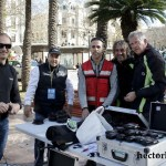 _p2a1559 68ª Vuelta Ciclista a la Comunitat Valenciana