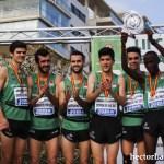 _p2a5176 XXXI Campeonato España Campo a Traves. Entrega de Trofeos.