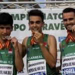 _p2a5195 XXXI Campeonato España Campo a Traves. Entrega de Trofeos.