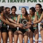 _p2a6140 XXXI Campeonato España Campo a Traves. Entrega de Trofeos.