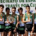 _p2a7043 XXXI Campeonato España Campo a Traves. Entrega de Trofeos.