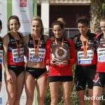 _p2a7264 XXXI Campeonato España Campo a Traves. Entrega de Trofeos.