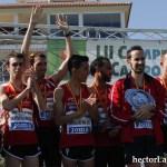 _p2a8393 XXXI Campeonato España Campo a Traves. Entrega de Trofeos.