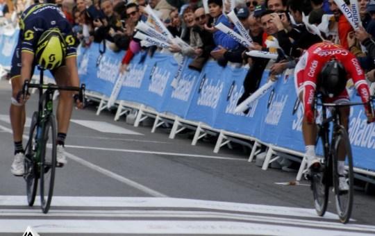 _p2a9401 68ª Vuelta Ciclista a la Comunitat Valenciana