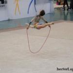 Estefanía Adaro. Cuerda (ECA)