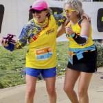 XXI Media Maraton Riba-roja