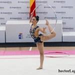 _P2A1017 Inés Merino. Aro (C.E.G.A. Almussafes)