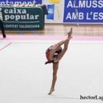 _P2A1583 Cristina Cambronero. Mazas (C.G.R. Alfafar)
