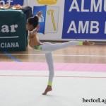 _P2A1832 Yasmin Pardo. Manos Libres (C.G.R. Alboraya)
