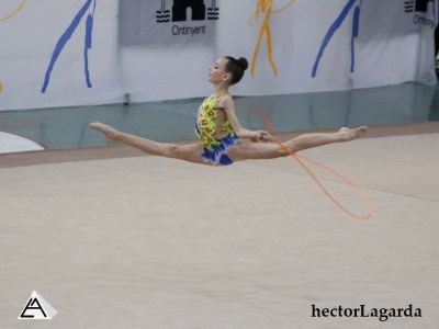 _P2A4227 Eva Shmatko. Cuerda (C.G.R. Calpe)