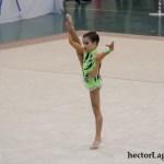 _P2A5144 Valentina Torrecillas. Manos Libres (C.G.R. Algar)