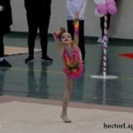 _P2A5198 Diana Bogoiavlenskaia. Manos Libres (C.G.R. Torrevieja)