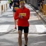 _P2A8695 XXI Media Maraton Riba-roja
