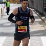 _P2A8696 XXI Media Maraton Riba-roja